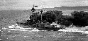 Sinking-of-HMS-Royal-Oak-1939