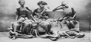 Southern-India-Famine-1876-1878