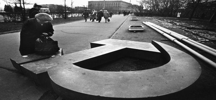 Soviet-Economic-Collapse-1979-1991