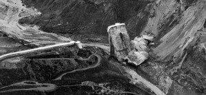 St-Francis-Dam-Catastrophe-1928