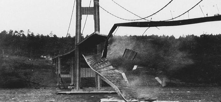 Tacoma-Narrows-Bridge-1940