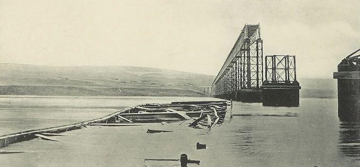 Tay-Bridge-Disaster-1879