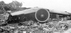 Tenerife-Aircraft-Collision-1977