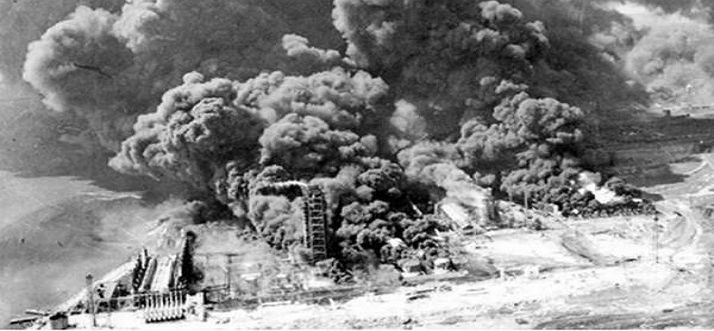 Texas-City-Disaster-1947