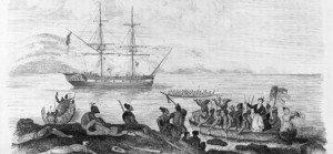 The-Boyd-Massacre-1809