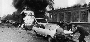 The-Dublin-and-Monaghan-Bombings-1974