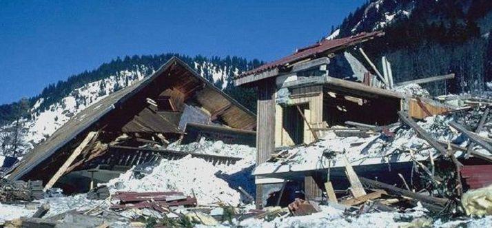 The-Galtur-Avalanche-1999