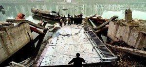 The-Hintze-Ribeiro-Bridge-Disaster-2001