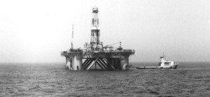 The-Ocean-Ranger-Capsize-1982