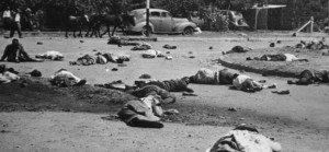 The-Sharpeville-Massacre-1960