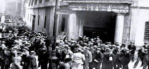 The-Wall-Street-Crash-and-the-Great-Depression-1929-1939