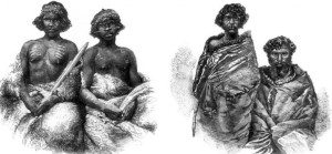 The-fate-of-Australian-Aboriginals-1850-onwards