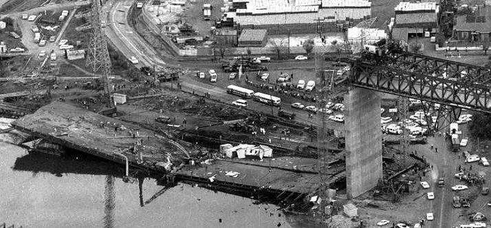West-Gate-Bridge-Accident-1970