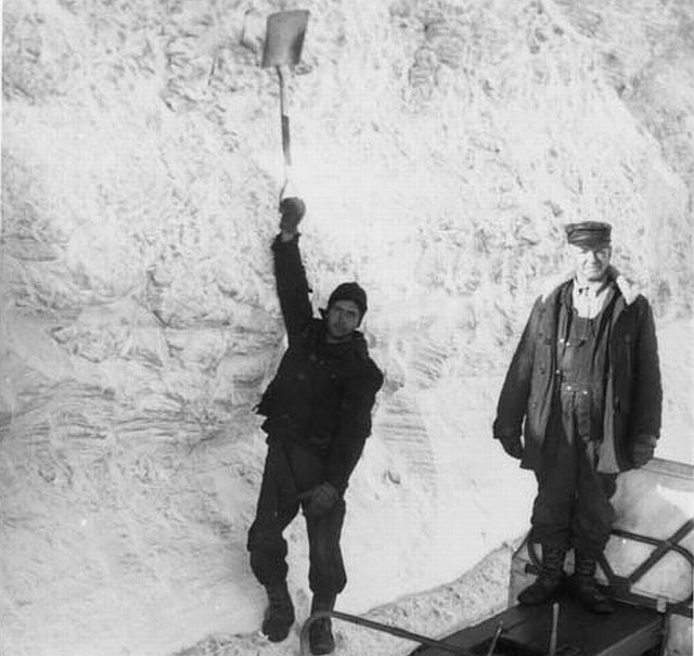 armistice-day-blizzard-1