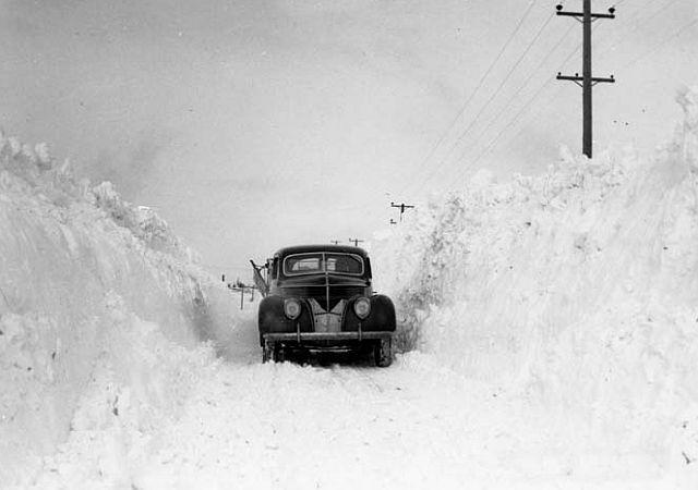 armistice-day-blizzard-3