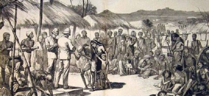 bengal-famine-1770-featured