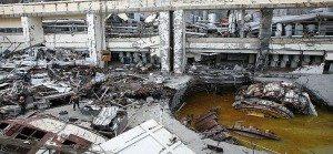 Sayano-Shushenskaya-Power-Station-Disaster-2009