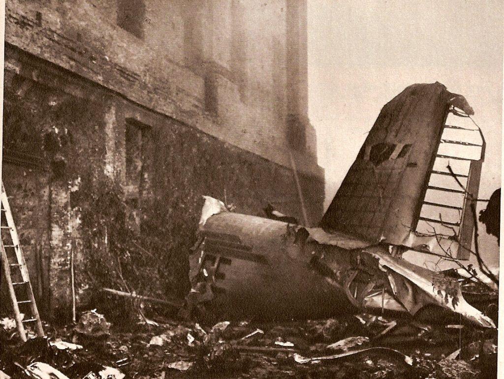 superga-tragedy-1949