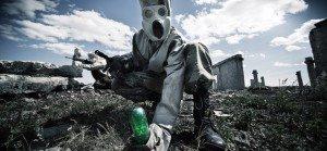 preventing-bioterrorism