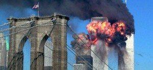 terrorism-11-september