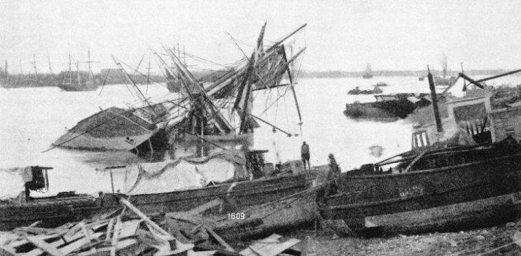 calcutta-cyclone