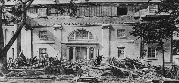 charleston-earthquake-1886