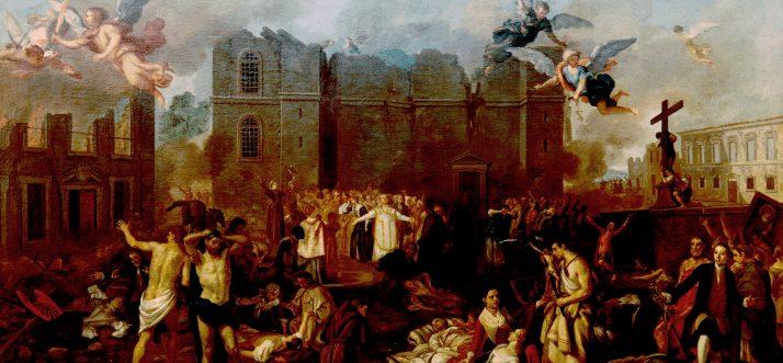 lisabona-earthquake-1775