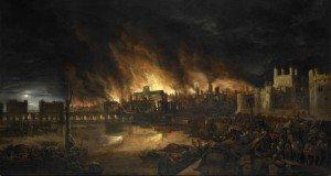 london-great-fire-1666