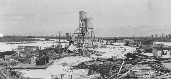 louisiana-hurricane-1893