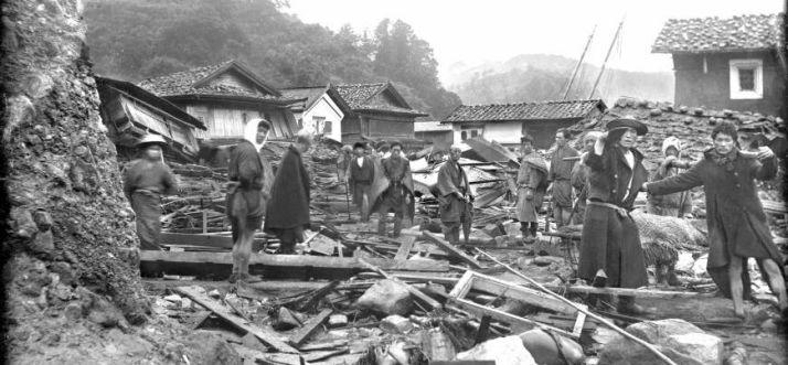 sanriku-quake-1896