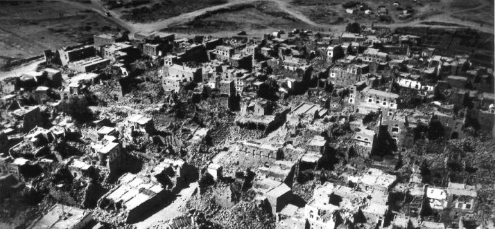 shaanxi-earthquake-1556
