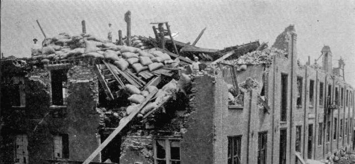 st-louis-tornado-1896