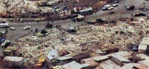 armenia-earthquake-december-7-1988