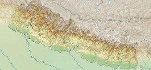 bihar-earthquake-india-january-15-1934