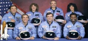 challenger-fire-explosion-florida-january-28-1986