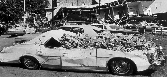 coalinga-earthquake-california-may 2-1983