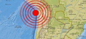 ecuador-offshore-earthquake