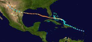 florida-gulf-of-mexico-hurricane-september-14-1919