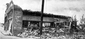 florida-hurricane-1919