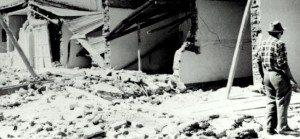 guatemala-earthquake-february-4-1976