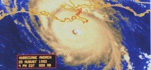 hurricane-andrew-august-24-1992