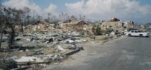 hurricane-katrina-august-29-2005