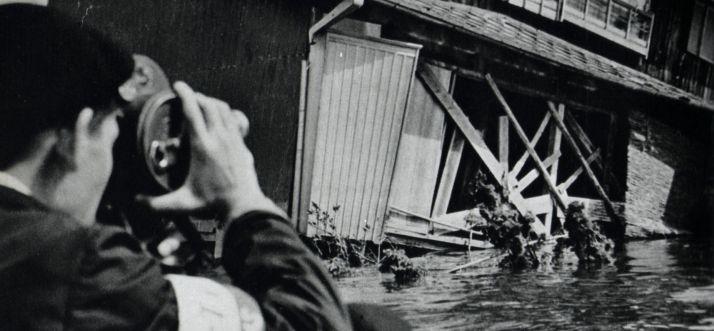 japan-typhoon-september-26-1959