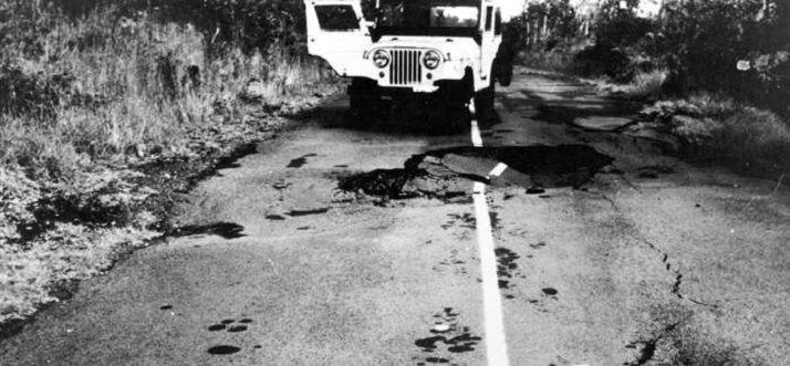 kalapana-earthquake-hawaii-november-29-1975