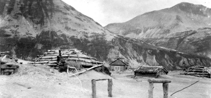 katmai-volcanic-eruption-1912