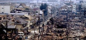 kobe-earthquake-japan-january-17-1995