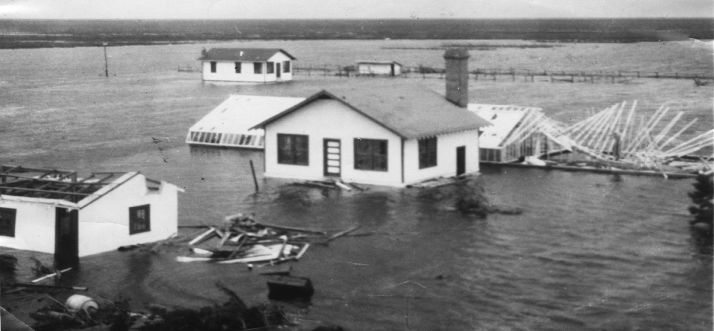 lake-okeechobee-hurricane-september-16-1928