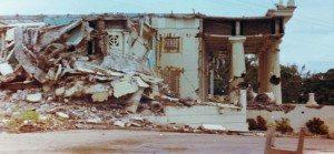 managua-earthquake-nicaragua-december-22-1972