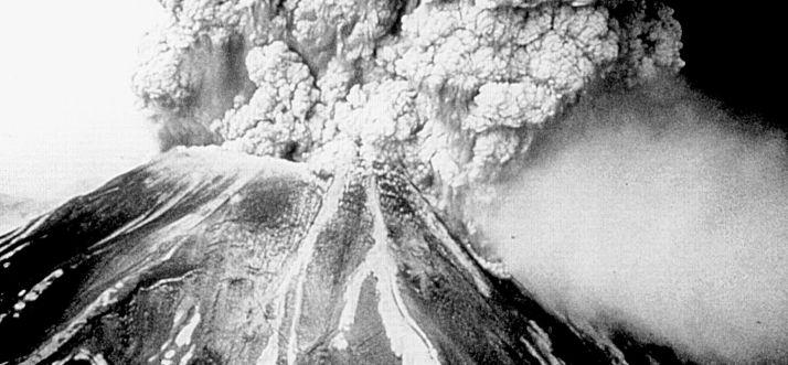 mount-pelee-volcanic-erruption