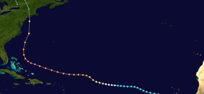 new-england-hurricane-september-21-1938